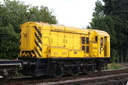 08202 Chuffer - 10-7-10 - Toddington (3)