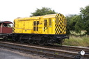 08202 Chuffer - 10-7-10 - Toddington (4)