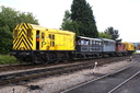 08598 - 10-7-10 - Toddington (4)