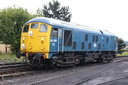 24081 - 10-7-10 - Toddington (1)
