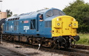 37324 Clydebridge - 10-7-10 - Toddington