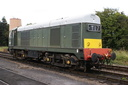 D8137 - 10-7-10 - Toddington (1)