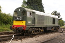D8137 - 10-7-10 - Toddington (2)