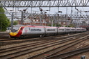 390015 Virgin Crusader - 31-5-10 - Crewe
