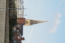 The Crooked Spire, Chesterfield - 25-2-12