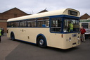 27 VHN527G - 16-10-11 - Aston Manor Road Transport Museum