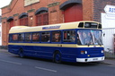 1026 DOC26V - 16-10-11 - Witton Lane, Birmingham