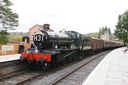 7812 Erlestoke Manor - 24-9-11 - Arley (2)