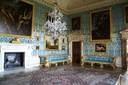 Keddleston Hall - 15-10-11 (3)