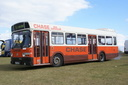 5 AYR339T - 15-4-12 - Chasewater Country Park (2)