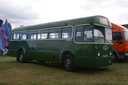 RF271 MLL808 - 15-4-12 - Chasewater Country Park (1)