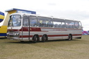 VAL466G - 15-4-12 - Chasewater Country Park (1)