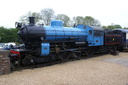 Nohab 2082 - 20-5-12 - Wansford