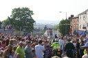 The Olympic Torch - 24-5-12 - Kidderminster (8)