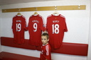 Anfield - 26-8-09 (7)