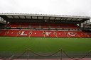 Anfield - 26-8-09 (18)