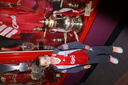 Anfield - 26-8-09 (43)