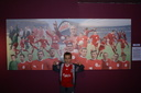 Anfield - 26-8-09 (50)