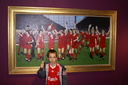Anfield - 26-8-09 (51)