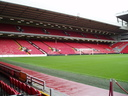 Anfield - 26-8-09 (66)