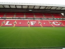 Anfield - 26-8-09 (69)