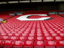 Anfield - 26-8-09 (76)