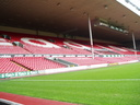 Anfield - 26-8-09 (77)