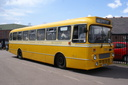 NPE90 GSO90V - 8-7-12 - Chasewater