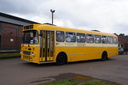 NPE90 GSO90V - 8-7-12 - Chasewater (1)