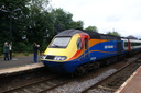 43049 Neville Hill - 14-7-12 - Stourbridge Junction