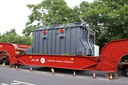 403 Ton Electric Transformer - 21-7-12 - Gailey