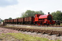WB 2842 - 21-7-12 - Foxfield Colliery (4)