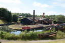 The Black Country Living Museum - 9-8-12 (56)