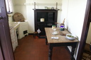 The Black Country Living Museum - 9-8-12
