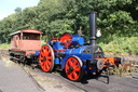 AP 9449 The Blue Circle - 15-9-12 - Shackerston (1)