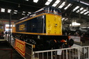 20901 - 23-9-12 - Barrow Hill Roundhouse (3)