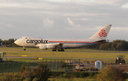 LX-WCV - 6-10-12 - East Midlands Airport