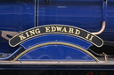 King Edward II - 6023