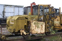 Perm 017 - 13-10-12 - Swanwick Junction (1)