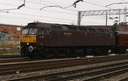 47786 Roy Castle OBE - 23-10-12 - Stafford (1)
