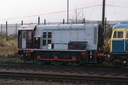 3101 - 27-1-13 - Loughborough Central (1)