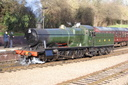 3803 - 27-1-13 - Leicester North (6)