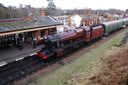 48624 - 27-1-13 - Quorn & Woodhouse (1)