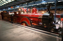 673 - 9-3-13 - National Railway Museum, York (1)