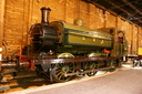 1247 - 9-3-13 - National Railway Museum, York