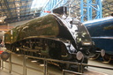 60008 Dwight D Eisenhower - 9-3-13 - National Railway Museum, York (1)