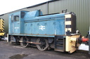 06003 - 1-4-13 - Rowsley