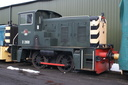 D2868 - 1-4-13 - Rowsley