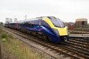 180108 (59908 + 56908 + 55908) - 26-8-13 - Didcot Parkway