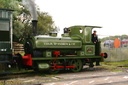 AB 1223 - 7-9-13 - Brownhills West (Chasewater Railway) (1)